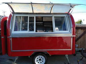 Food trailer for Sale in Hayward, CA