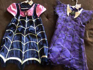 Costume for Sale in Farmersville, CA