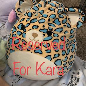 Plush bundle RESERVED FOR KARA for Sale in Arlington, TX