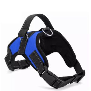 Dog Harness / Large Fits 41-70 Lbs for Sale in West Covina, CA