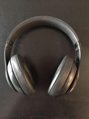 Beats Headphones for Sale in Chandler, AZ