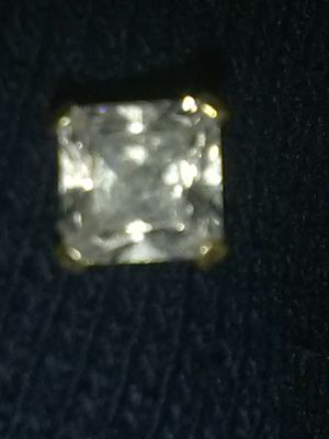 Earing diamond for Sale in Colorado Springs, CO
