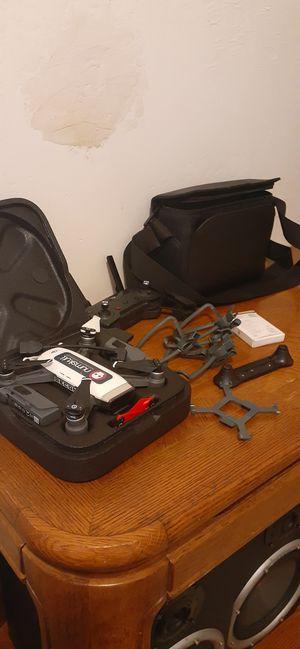 Drone dji spark for Sale in Bakersfield, CA