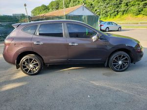 2013 Nissan Rogue for Sale in Berlin, CT