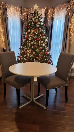 Small dining table (Kitchen table only) for Sale in Vienna, VA