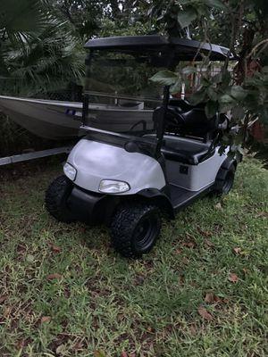 Ezgo golf cart gas for Sale in Palmetto Bay, FL