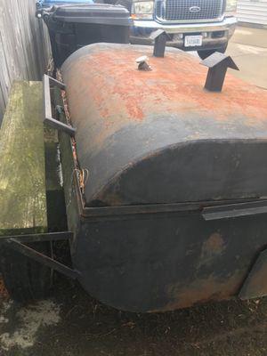 Pig cooker for Sale in Virginia Beach, VA