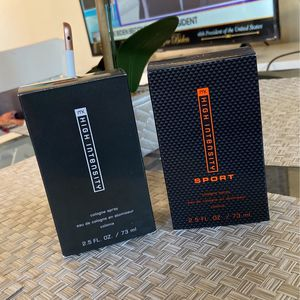 Marykay Colonia Para Hombres for Sale in Bellflower, CA