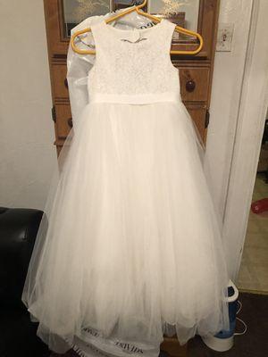 Ivry Dress for Sale in Wall, PA