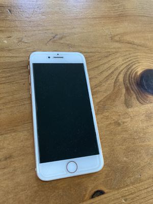 iPhone 8 256gb for Sale in Snohomish, WA