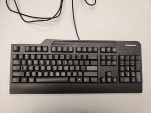 Lenovo Keyboard for Sale in Columbia, SC
