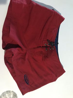 Patagonia women's shorts size 7 for Sale in Ladson, SC