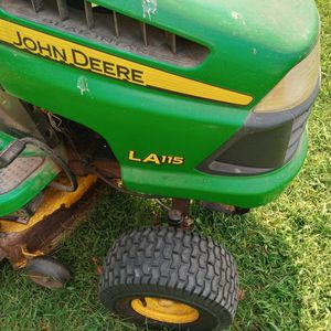 Mowers for Sale in Shelbyville, TN