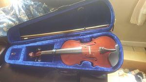Violin for Sale in Bakersfield, CA
