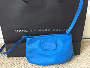 Marc By Marc Jacobs Bag for Sale in West Palm Beach, FL