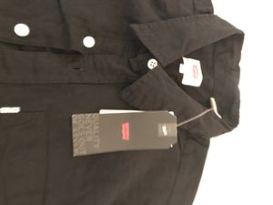 Levi's Small casual button down shirt for men for Sale in Apopka, FL