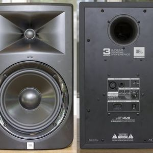 JBL LSR (Pair) for Sale in Holiday, FL