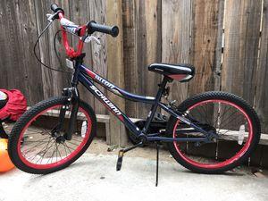 Kids bike for Sale in San Mateo, CA
