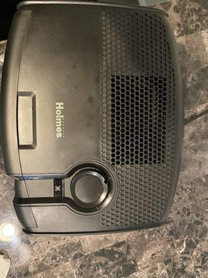 Humidifier, Holmes for Sale in Owings Mills, MD