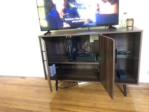 TV Stand for Sale in Washington, DC