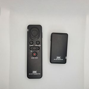 Remote control for Sony cameras for Sale in Lynnwood, WA