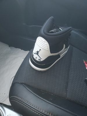 Jordan legacy for Sale in Alamo, GA
