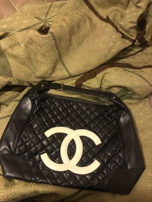 Chanel Purse/Bag for Sale in Sacramento, CA
