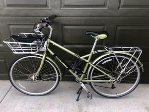 Novara Barrow Cruiser Bike for Sale in Ridgefield, WA