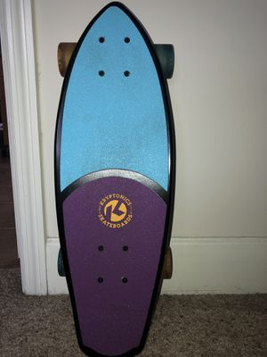 Penny board for Sale in Town 'n' Country, FL