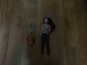 Skipper doll for Sale in Portland, OR