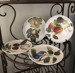 Decorative Plates for Sale in Torrance,  CA