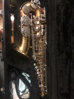 Jupiter alto Saxophone for Sale in Washington, DC