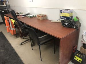 Office Furniture for Sale in Curtis Bay, MD