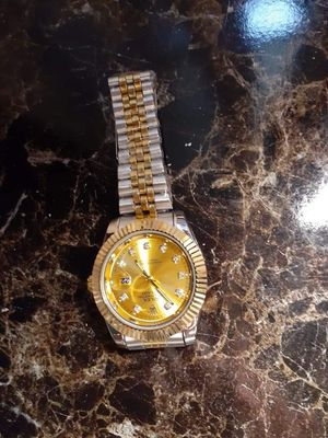 Men's watches for Sale in Toms River, NJ