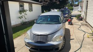 Selling Used PT Cruiser *Great Car* for Sale in Green Bay, WI