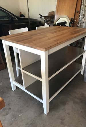 Table for Sale in Burleson, TX
