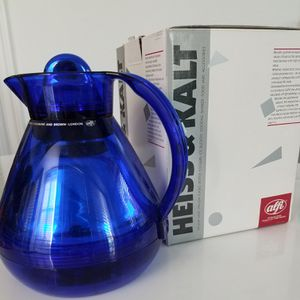 Thermal Carafe for Sale in Naples, FL