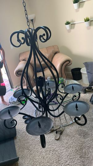 Chandelier for Sale in Lakewood, CO