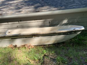 Boat for Sale in Monroe, CT