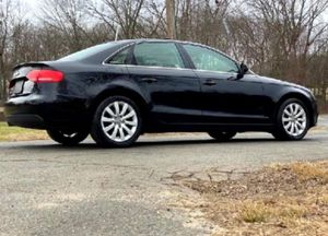 2012 Audi A4 AM/FM Stereo for Sale in Leesburg, GA