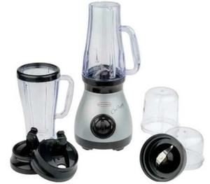 Smoothie / Margarita Maker for Sale in Los Angeles, CA
