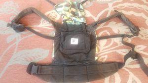 Ergo baby carrier for Sale in Glendora, CA
