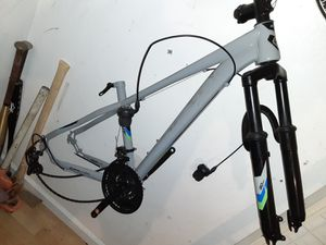 SCOUT BIKE FRAME for Sale in Oakland, CA