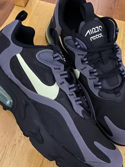 Nike Shoes | 6Y for Sale in Stockton,  CA
