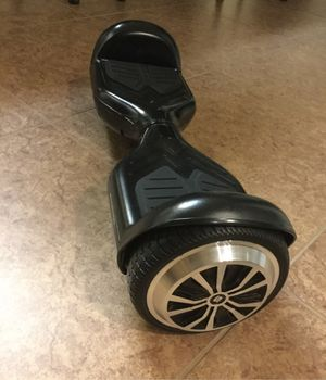 Hoverboard for Sale in North Highlands, CA