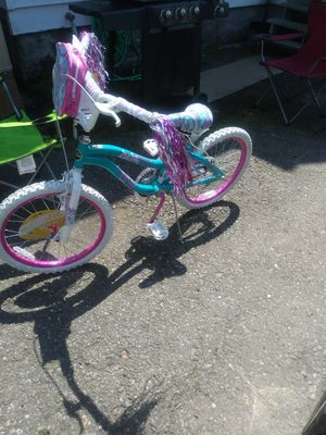 Bike for Sale in Athens, PA