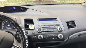 2007 Honda Civic for Sale in Forest Heights, MD