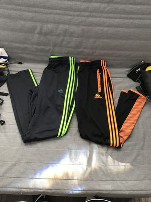Adidas Pants for Sale in Gambrills, MD