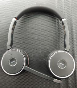 Jabra Bluetooth Gaming Headphones for Sale in Woodinville,  WA