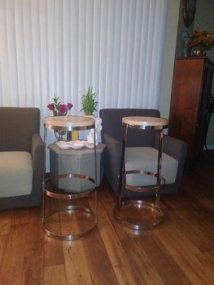 Bar stools for Sale in Redlands, CA